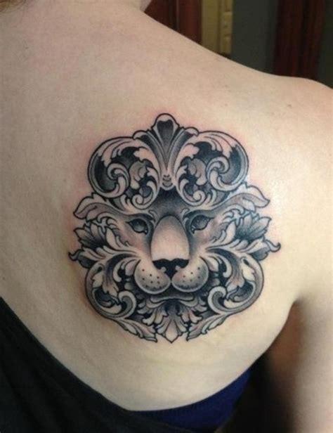 tattoo tribal editor download 60 tribal tattoo designs for women the tattoo editor