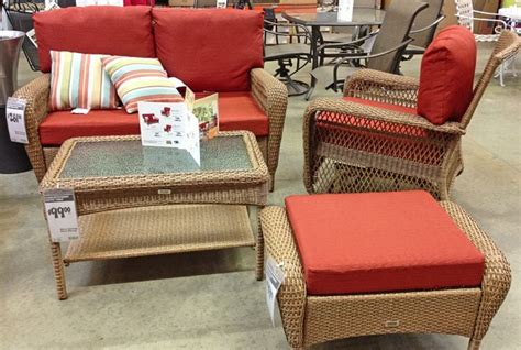 martha stewart living patio furniture home depot martha stewart patio furniture marceladick
