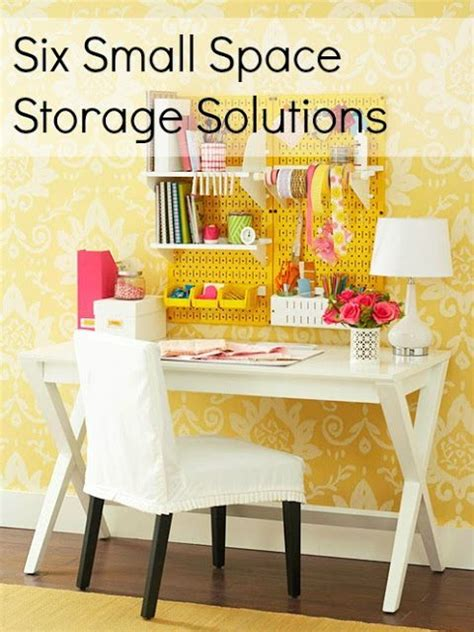 small space bedroom solutions storage solutions for small spaces desks for small 17335 | 6a00086546fd36496503ef5c3c011ba1