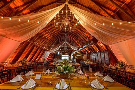 farm wedding venues northern nj best 25 nj wedding venues ideas on beautiful wedding venues ashford estate and