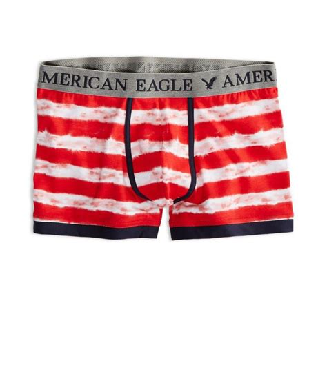 mens underwear boxers briefs trunks american eagle best 25 dress codes ideas on pinterest dress code