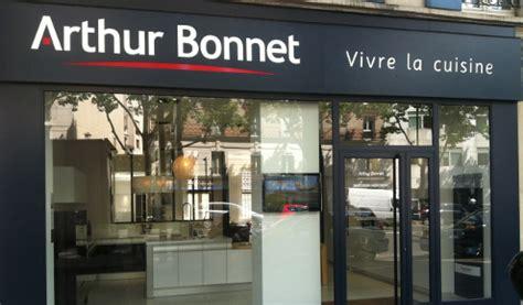 cuisiniste arthur bonnet cuisiniste boulogne billancourt cuisine 233 quip 233 e arthur