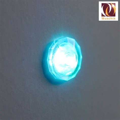 Beleuchtung In Der Dusche 3152 by Farblicht Lichtpunkte Erweiterung 4 Fach Leuchten Set 14mm