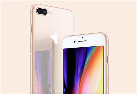 apple kondigt iphone 8 en iphone 8 plus appletips