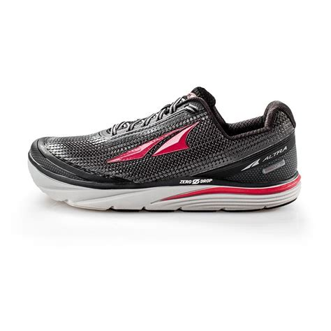 altra running shoes stores altra torin 3 0 mens running shoes black