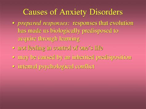 anxiety attack indimedical health is wealth keep yourself fit