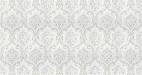 pattern website background subtle light tile pattern vol4 graphic web backgrounds