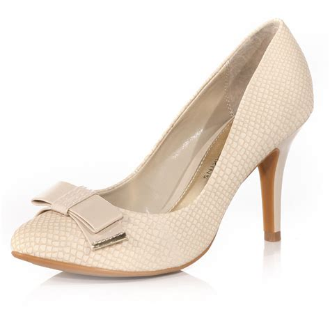 heels shoes for surprisingly low shoe dorothy perkins mid heel