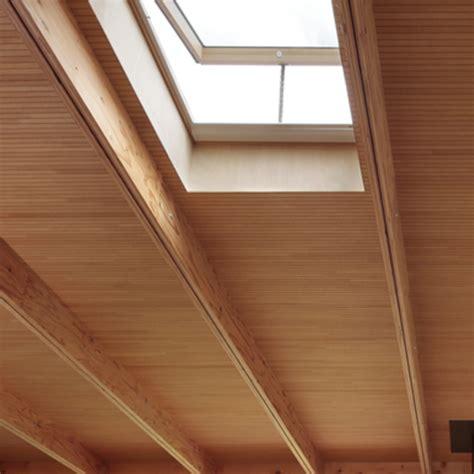 ventana techo ventanas para techo lucarnas plataforma arquitectura