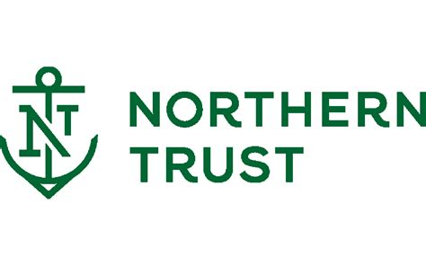 northern bank sponsors leadership greater chicago