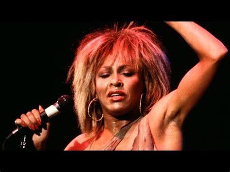 Tina Turner Hairstyles 2015 tina turner hairstyles