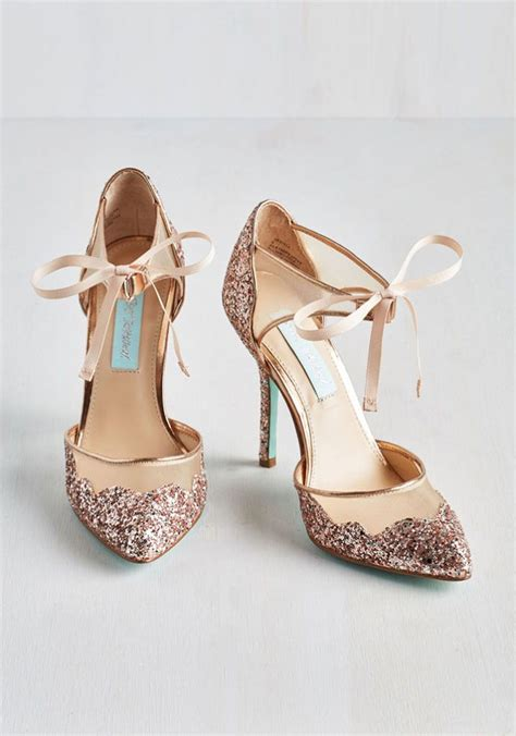 gold heels for wedding bridal flat sandals wedding www pixshark images