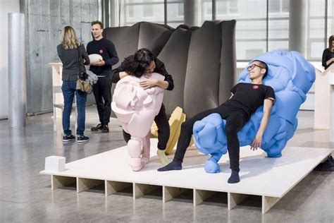 design academy eindhoven twitter dutch design week 2016 blog adf british council