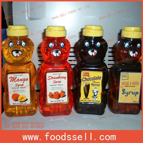 hazelnut syrup coffeemate products china hazelnut syrup