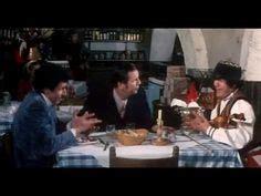 everest film completo youtube franco e ciccio i due figli di ringo 1966 film completo