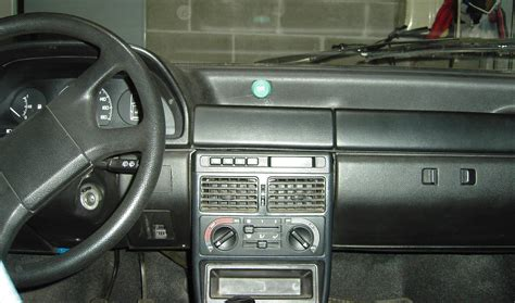 interno uno file fiat uno 1993 interno jpg wikimedia commons