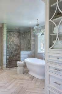 Bathroom Design Ideas 2016 Choosing New Bathroom Design Ideas 2016