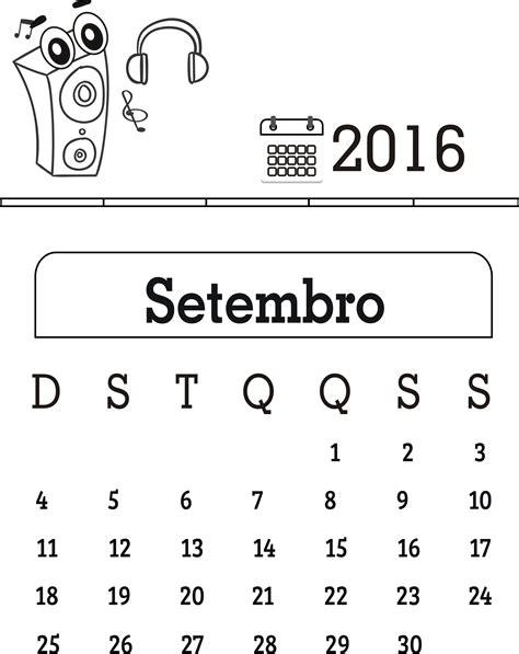 indice igpm setembro de 2016 calend 225 rios musicais 2016 para colorir musiqueducando