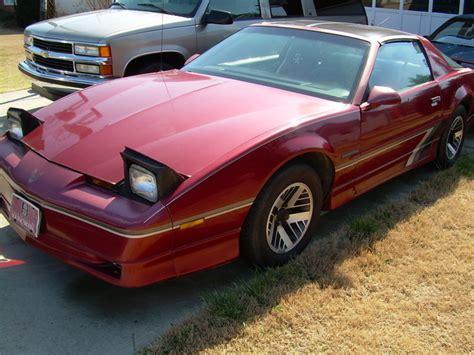 books about how cars work 1990 pontiac trans sport parental controls 1990 pontiac firebird overview cargurus