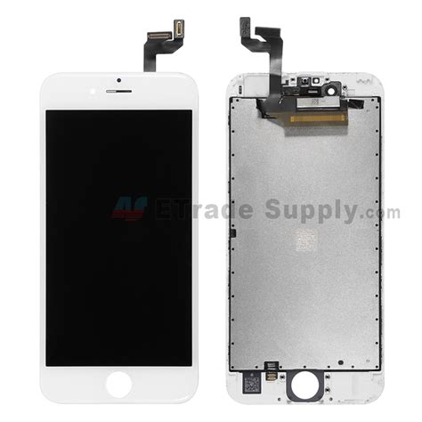 iphone 6s lcd screen assembly iphone 6s lcd screen assembly