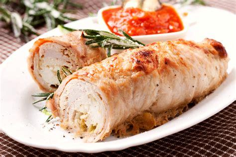 come cucinare petto di pollo a fette petto di pollo 3 ricette semplici e sfiziose da provare