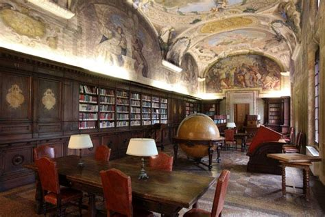 librerie universitarie bari l universit 224 di bologna la pi 249 antica mondo panoram