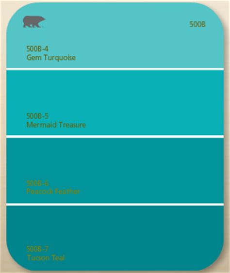 blue accent wall room paint colors 2017 2018 best cars reviews