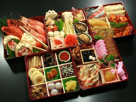 japanese new year お正月 祝