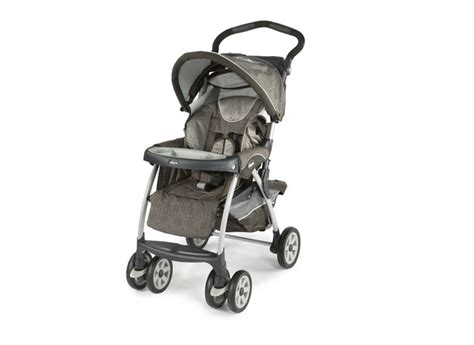 strollers  stroller reviews consumer reports news