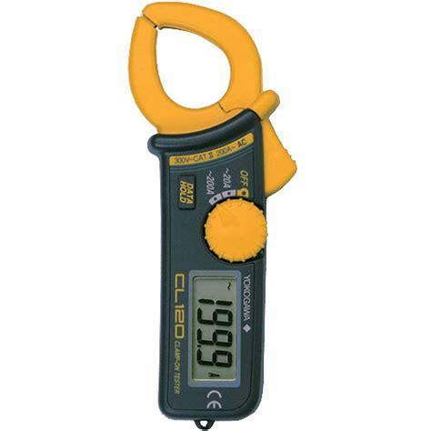 Multimeter Digital Yokogawa distributor yokogawa indonesia meter digital