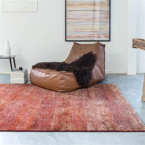 outlet tappeti moderni outlet tappeti moderni outlet on line cambia aspetto al