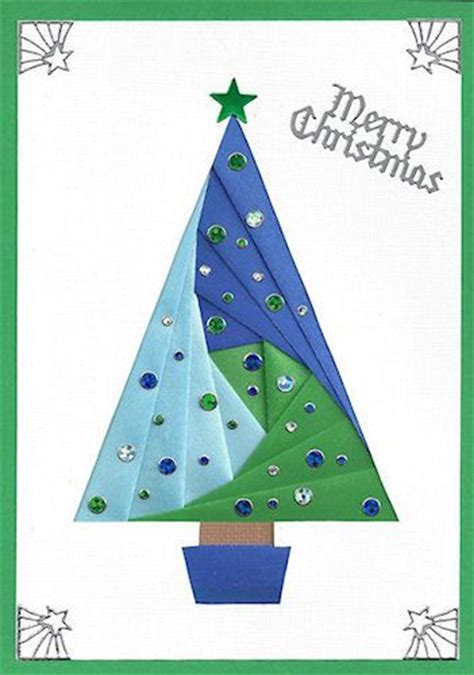 iris folding christmas collection church banners