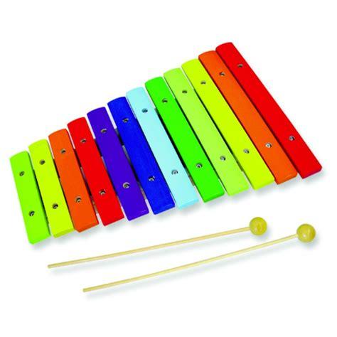 imagenes animadas de xilofono xil 243 fono de colores juguetes de madera
