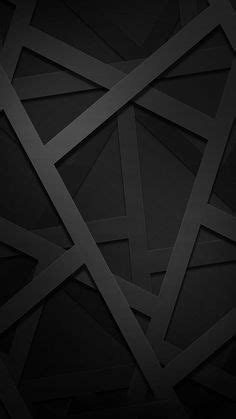 wallpaper serba hitam pin by tomislav dorić on smartphone wallpapers pinterest