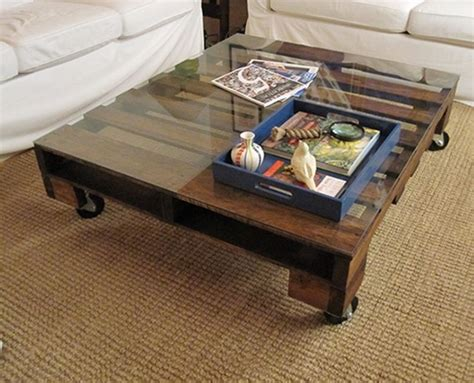 diy dining table base for glass top diy table base for glass top healthcareoasis