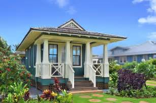 island style house plans hawaiian cottage style cane cottages hawaiian