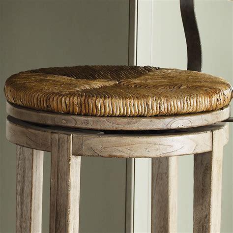 lexington twilight bay dalton bar stool in driftwood stools with lexington twilight bay dalton bar stool jacksonville