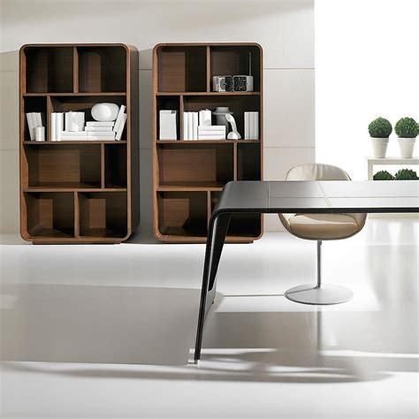 libreria ufficio sestante libreria ufficio by ift design nikolas chachamis