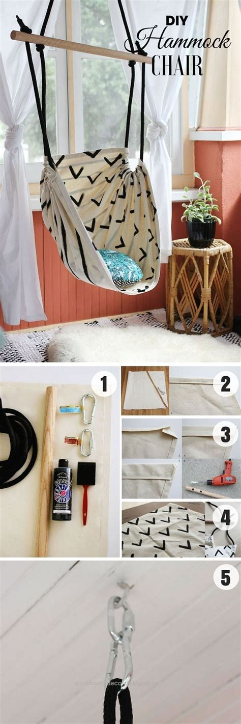 diy bedroom hammock diy hammock chair for bedroom 187 hammock chair for bedroom hammock chair with fringe