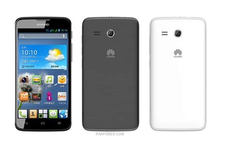 Hp Huawei Ascend Y511 huawei y511 t00 firmware file with sp flash tool and usb drivers pakfones