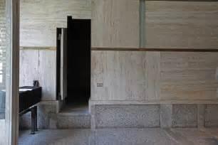 Unique Floor Plan museum querini stampalia foundation by carlo scarpa