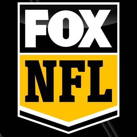 fox sports fox sports nfl nflonfox twitter
