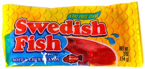 swedish fish swedish fish happyspeedy