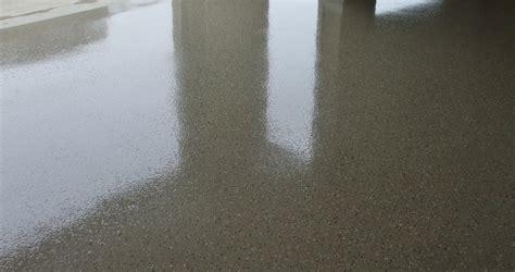 how to determine the best garage floor sealer all garage floors