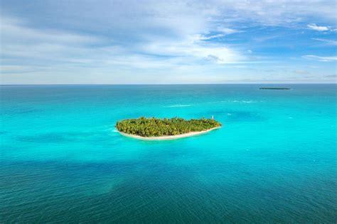 calala island nicaribbean a luxury private island resort