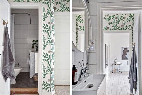 come arredare un bagno come arredare un bagno senza finestre living corriere