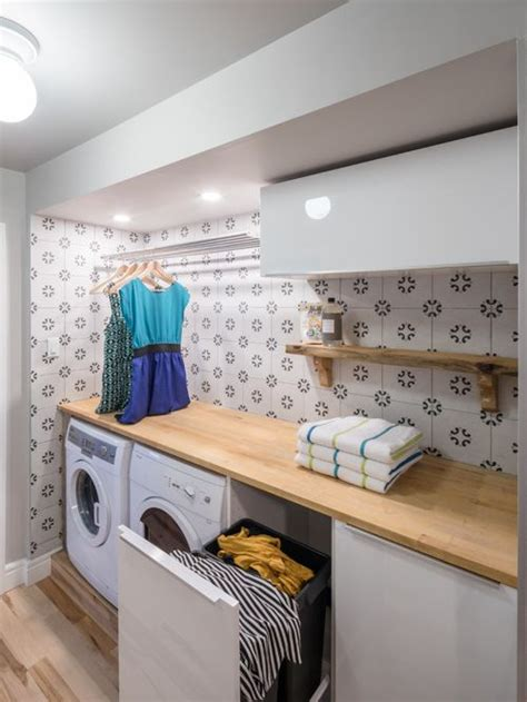 laundry design houzz 52 548 laundry room design ideas remodel pictures houzz