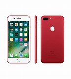 Image result for Apple iPhone 7 Plus. Size: 145 x 160. Source: www.walmart.com