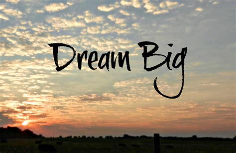 big dreams kim s county line no excuses