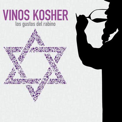 alimentazione kosher godelicious ebraismo alimentazione kosher kasherut